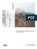 Resumen Diagnóstico Huaral-FINAL