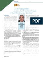 les_metamateriaux (2).pdf