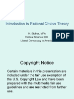 basic_introduction_to_rational_choice_theory.ppt