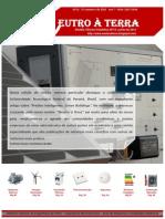 NeutroATerra N13 1S2014 Digital