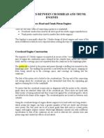 crossheadtrunkengines-120331020514-phpapp01