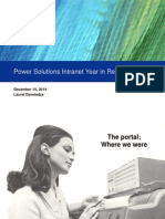 ps sharepoint fy14
