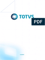 206C15 relnotes Totvs