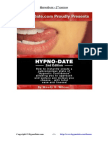HypnoDate - Unlocked