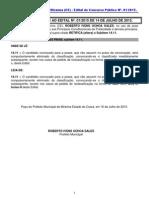 Aditivo II (1)