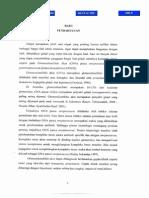 0110040_Chapter1.pdf