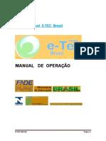 CAMINHAO E-TEC.pdf