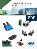 CAT-PPMP(7).pdf