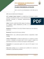 DICCIONARIO PRIMEROS AUXILIOS.docx