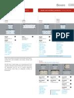 MK Boxes.pdf