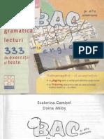 Manual Engle Za Ex Amen Baca Laure At