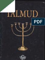 Eugen Verber Talmud