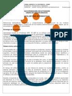 Guia Integrada de Actividades 102016 Metodos Deterministicos