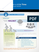 MetLife Wellness Newsletter - June
