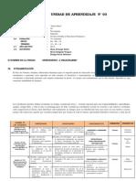 UNIDAD III de seguno DE secundaria.docx