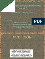 EPS presentacion