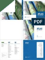 Atlas Dnit