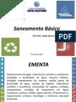 Saneamento Básico_Aula1.pdf