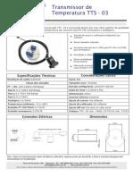 TTS-03.pdf