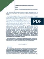 FINANCIAMIENTO DEL COMERCIO INTERNACIONAL.docx