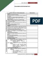 Pauta de Retroalimentación FASE 1 PME.pdf