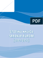 katalog_100_knjiga