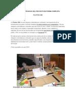 Paper 3.8