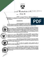 Anexo - Directiva Transferencia -Rc_528_2014_cg