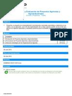 Administración y Evaluación de Proyectos Agrícolas y Agroindustriales.pdf