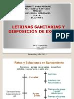 Yactzice Letrinas Sanitarias Electiva 5modificado