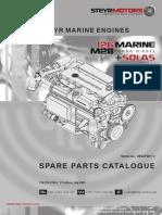 MO126M28.pdf