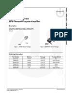 2N4401=S9014.pdf