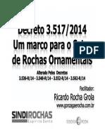 PalestraDecreto3517-2014
