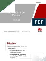 Ota000004 Sdh Principle Issue 2.2