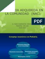 NAC EXPOS