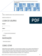Processos Territoriais e Paisagem_ Porto Na Cidade de Vitória (ES_Brasil) _ XIII Seminário de História Da Cidade e Do Urbanismo