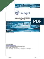 ApostilaCAD2004