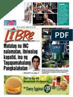 Today's Libre 07242015.pdf