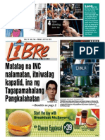 Today's Libre 07242015.pdf