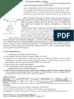 Titulometria de Complexação - Determinação Da Dureza Da Água