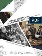 Ending the Bosnian War