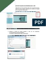 Como+gerar+seus+planos+de+negócio+na+extensão+DOC+e+PDF.pdf