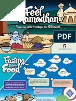 Feel Ramadan