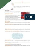 Revista de Logística - Colombia.pdf