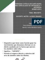 Brackets Biomecanica 2015 Pp