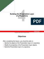 04BR_BuildingPresentationLayer.pdf