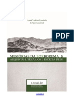 05_memorias Da Borborema - eBook (1)
