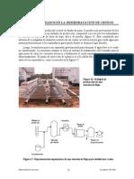 Equipos Utilizados en La Deshidratación de Crudos (1)