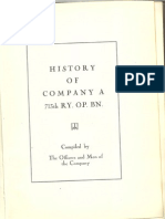 History of 713th Company A.pdf