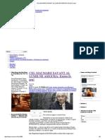 CEL MAI MARE SAVANT AL LUMII NE ASIGURA_ Exista D-zeu!.pdf